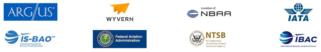 Aviation Industry Associations