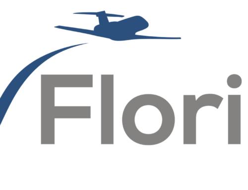 FlyFlorida Unveils New Branding