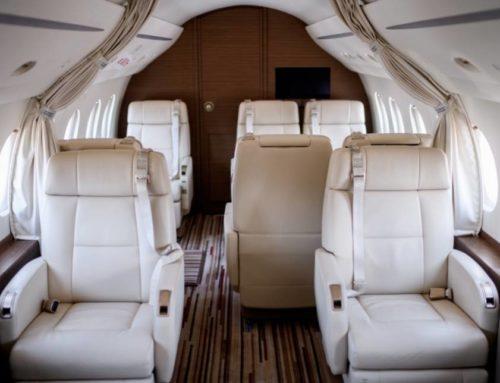 Empty Leg Charter Flights Can Save You Money