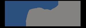 FlyFlorida Logo