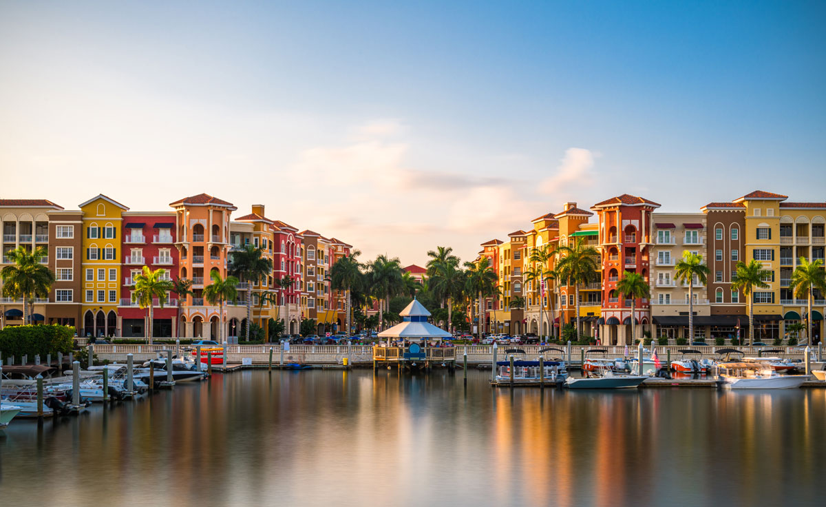 fly-to-from-naples-florida