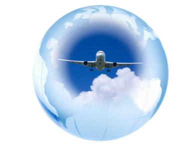 global-air-cargo-shipping