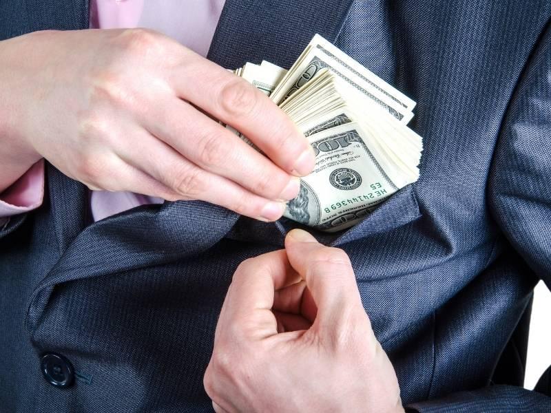money-back-in-pocket