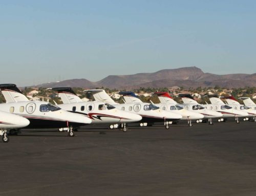 Turboprops & Piston Engine Aircrafts for Affordable Air Travel