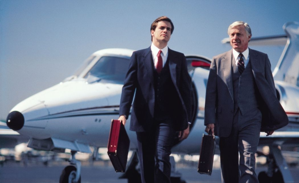 Private Jet Cost Rent or Own