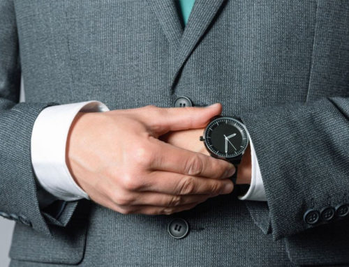The Cost of Time for Successful Business Leaders